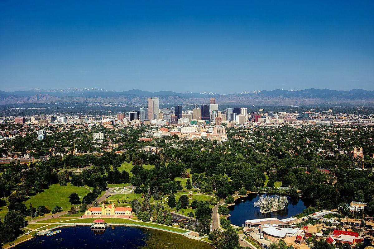 03 Denver