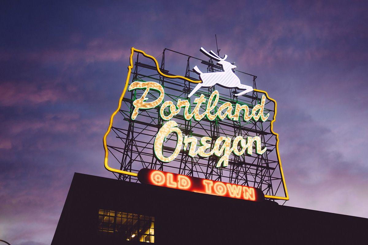 06 Portland