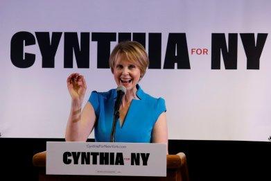 4_11_Cynthia_Nixon