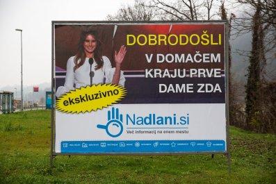 04_11_18_SloveniansMelania