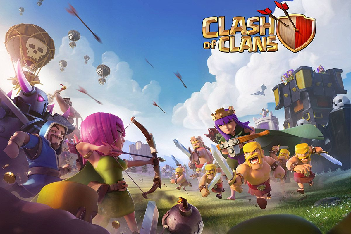 01-clash-of-clans-supercell