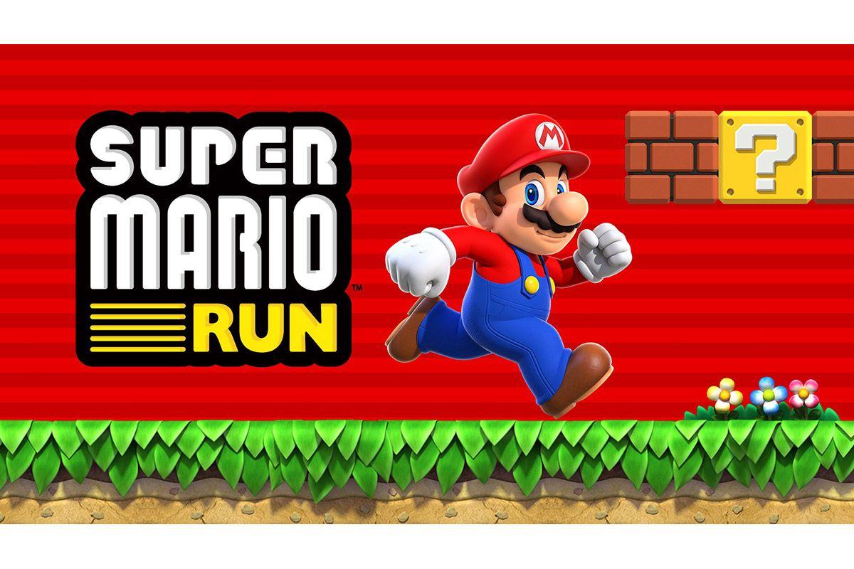 04-Super-mario-Run