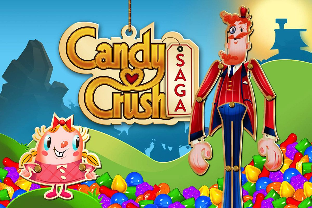 05-candy-crush-Saga