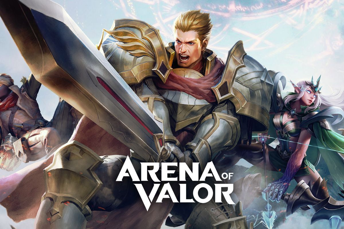 08-Arena-of-Valor