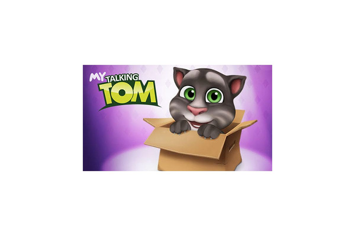09-My-Talking-Tom