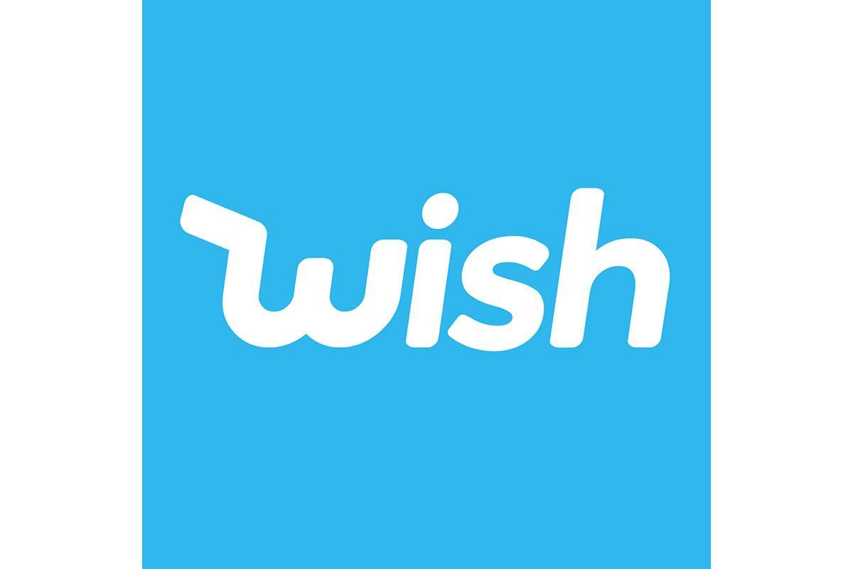 20-Wish