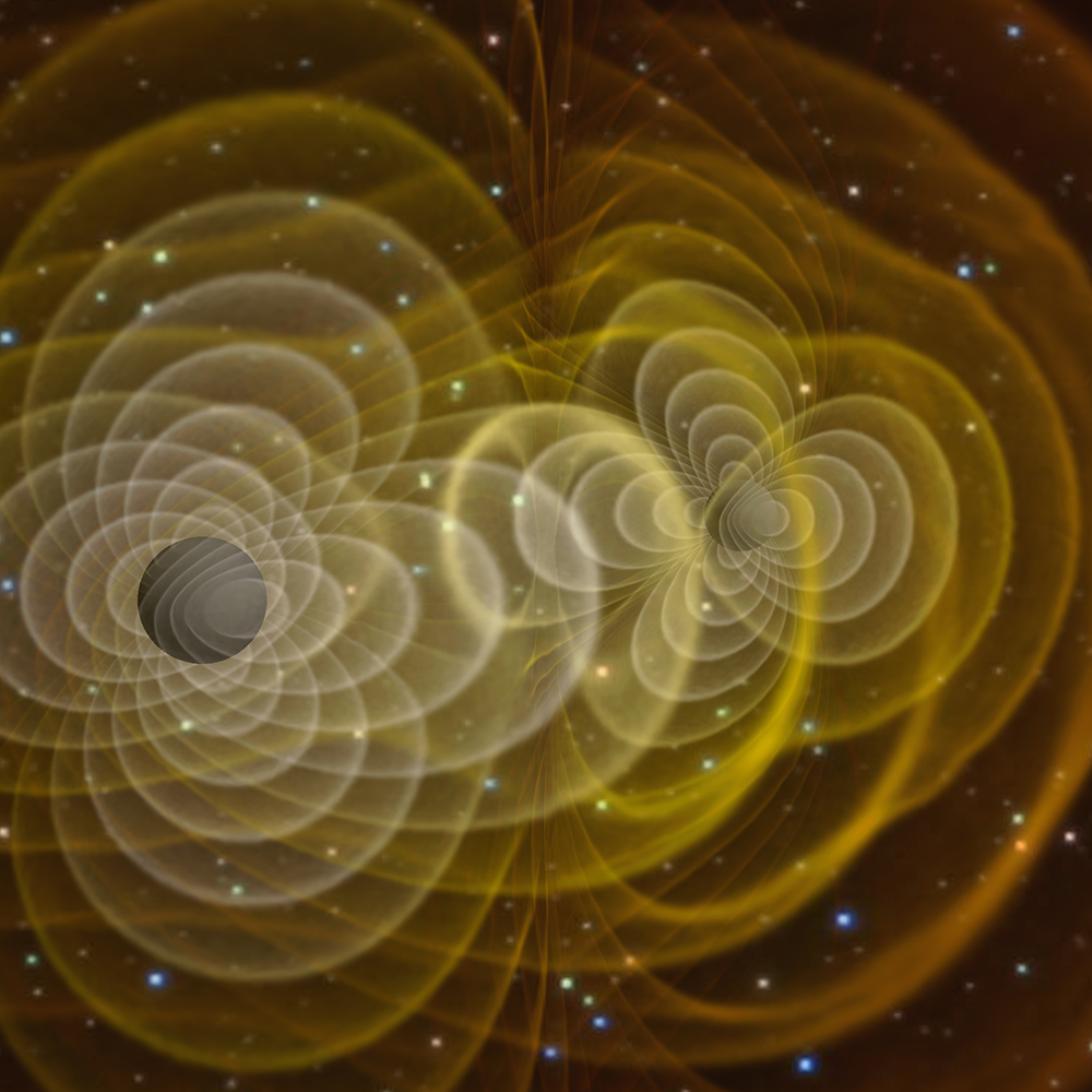 4_12_Gravitational Waves