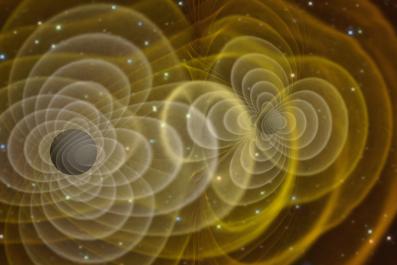 4_12_Gravitational Waves