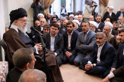 IranKhameneiSocialMediaFatwa