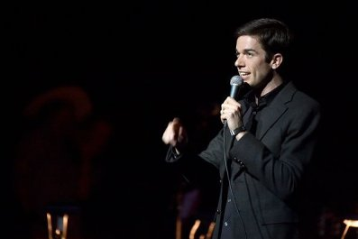 Everything to Know Before John Mulaney Hosts SNL