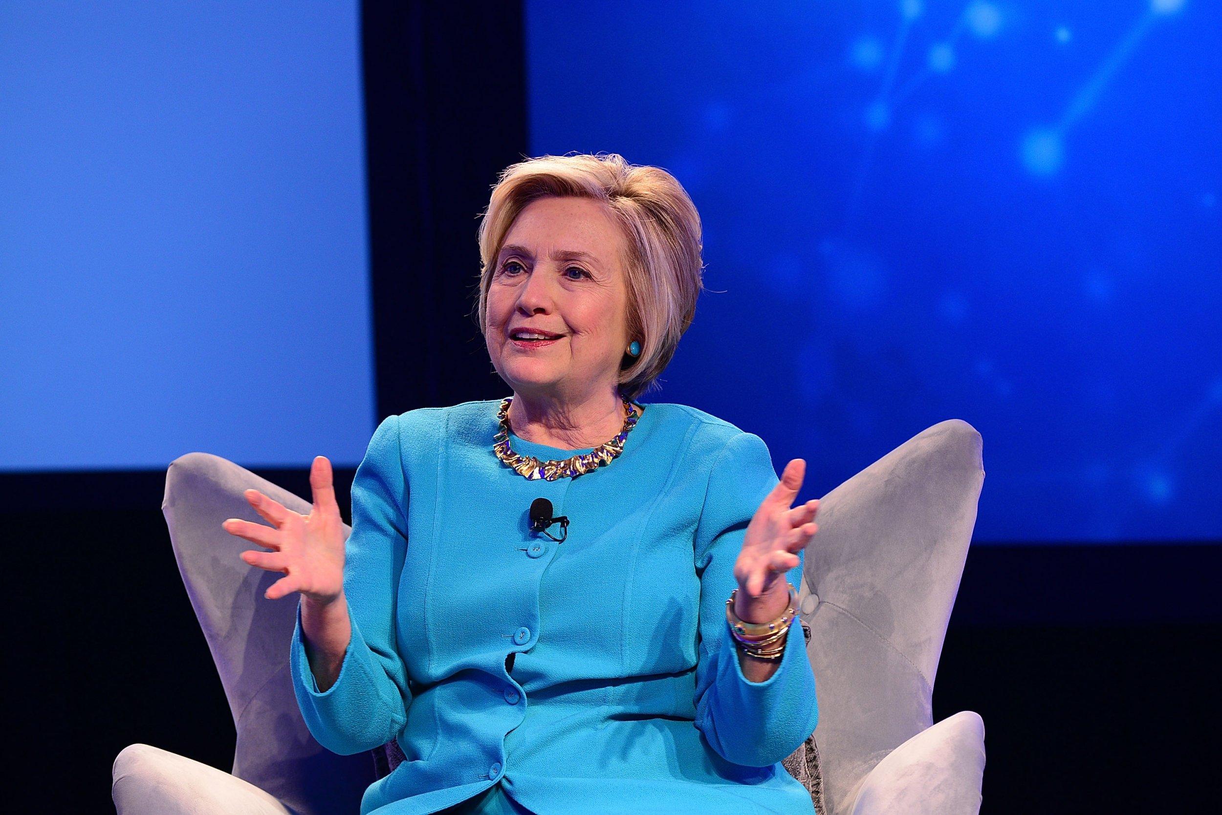 Hillary-Clinton-2018