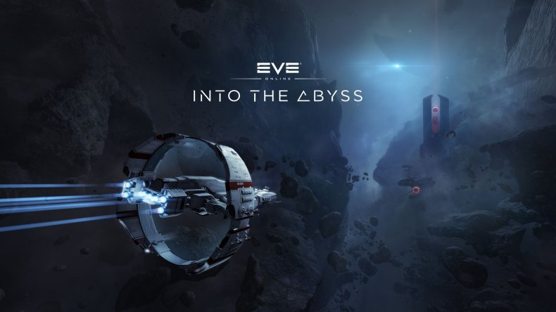 eve-online-into-the-abyss-release-date