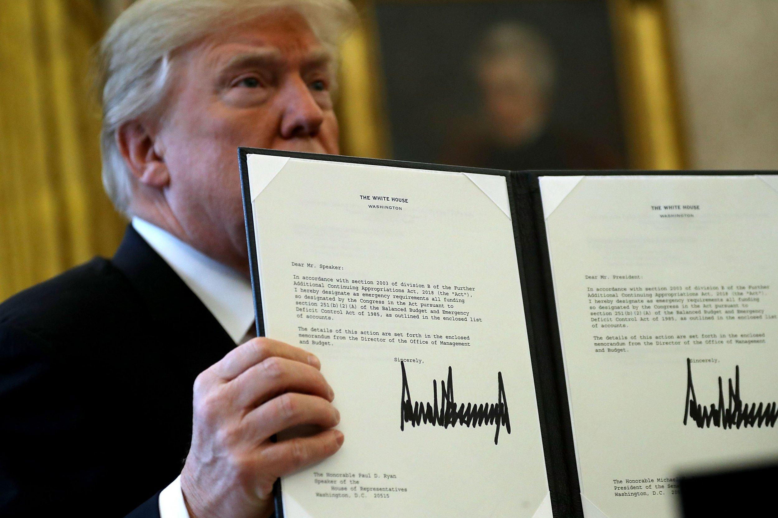 04_12_18_TrumpTaxDay