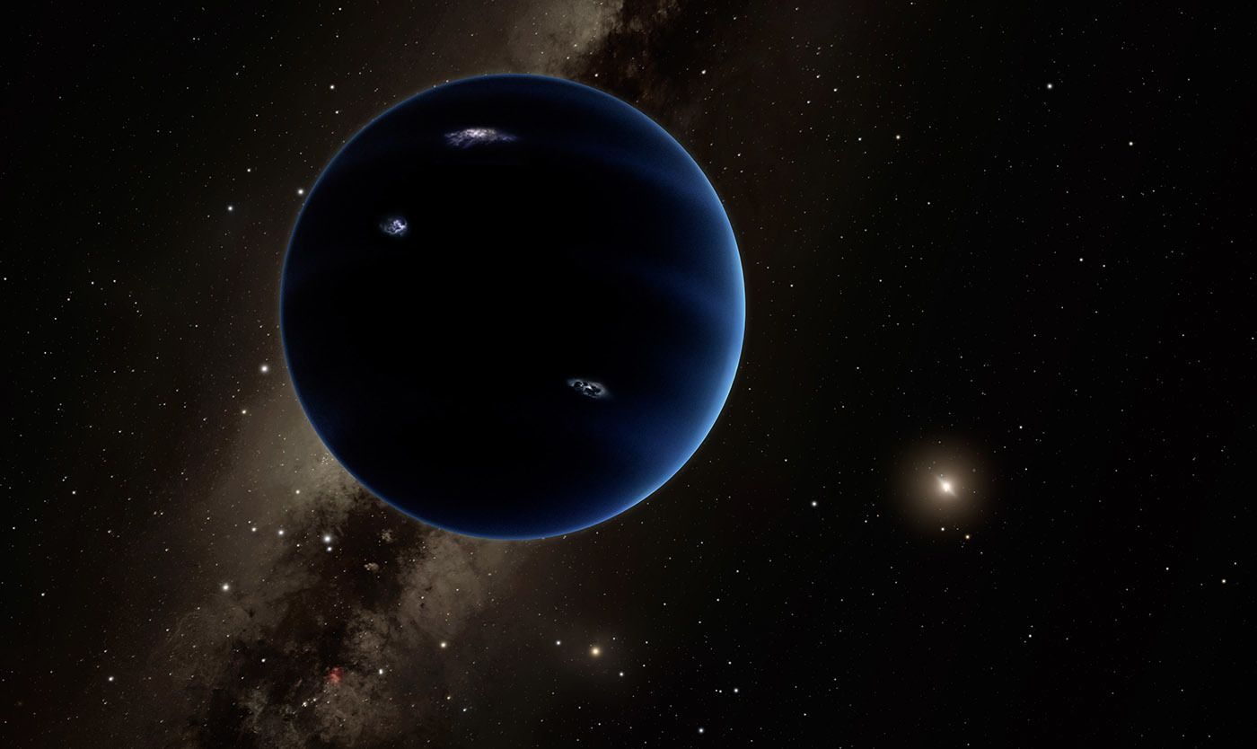 4_13_Planet 9