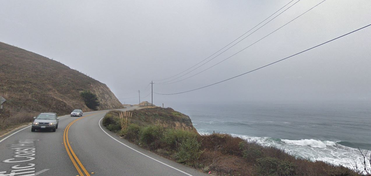 montara-cliff2
