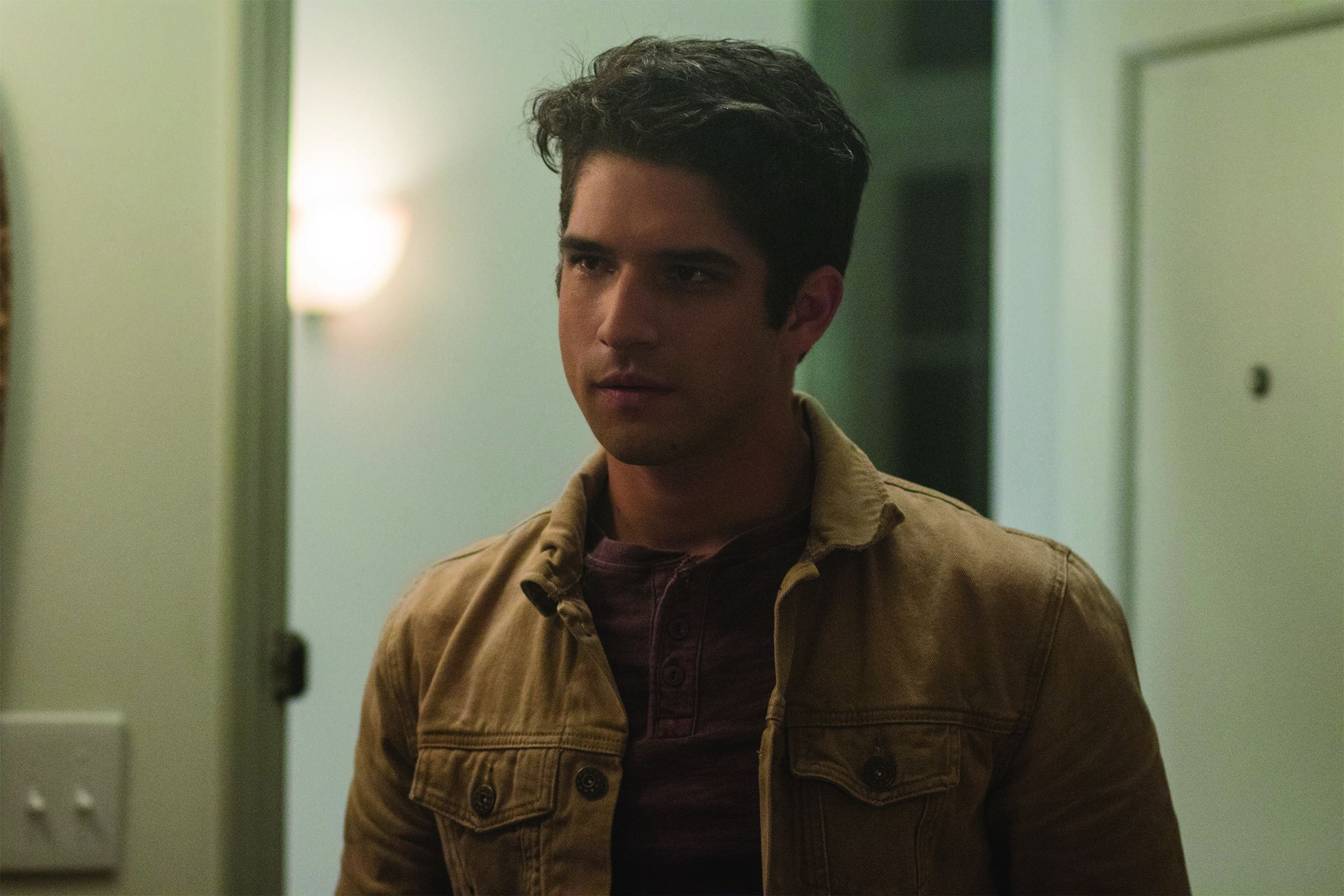Is Truth Or Dare Scary What Tyler Posey Said About New Horror Film