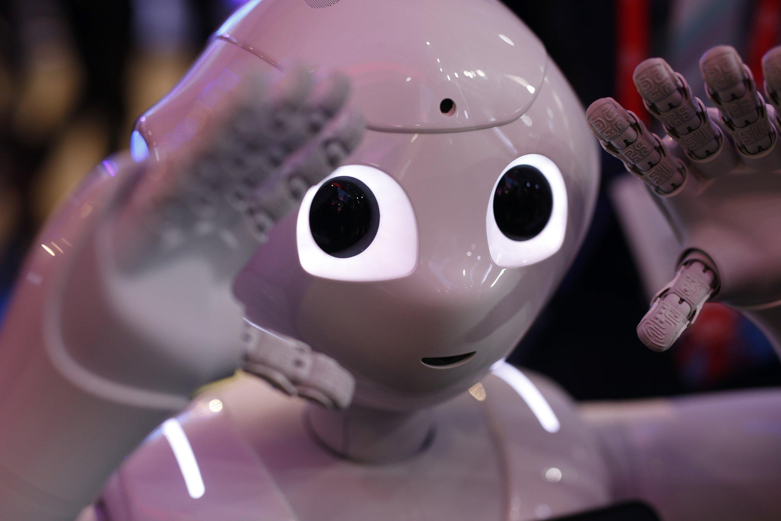 04_13_robot