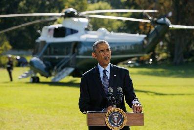 04_14_18_ObamaSyria