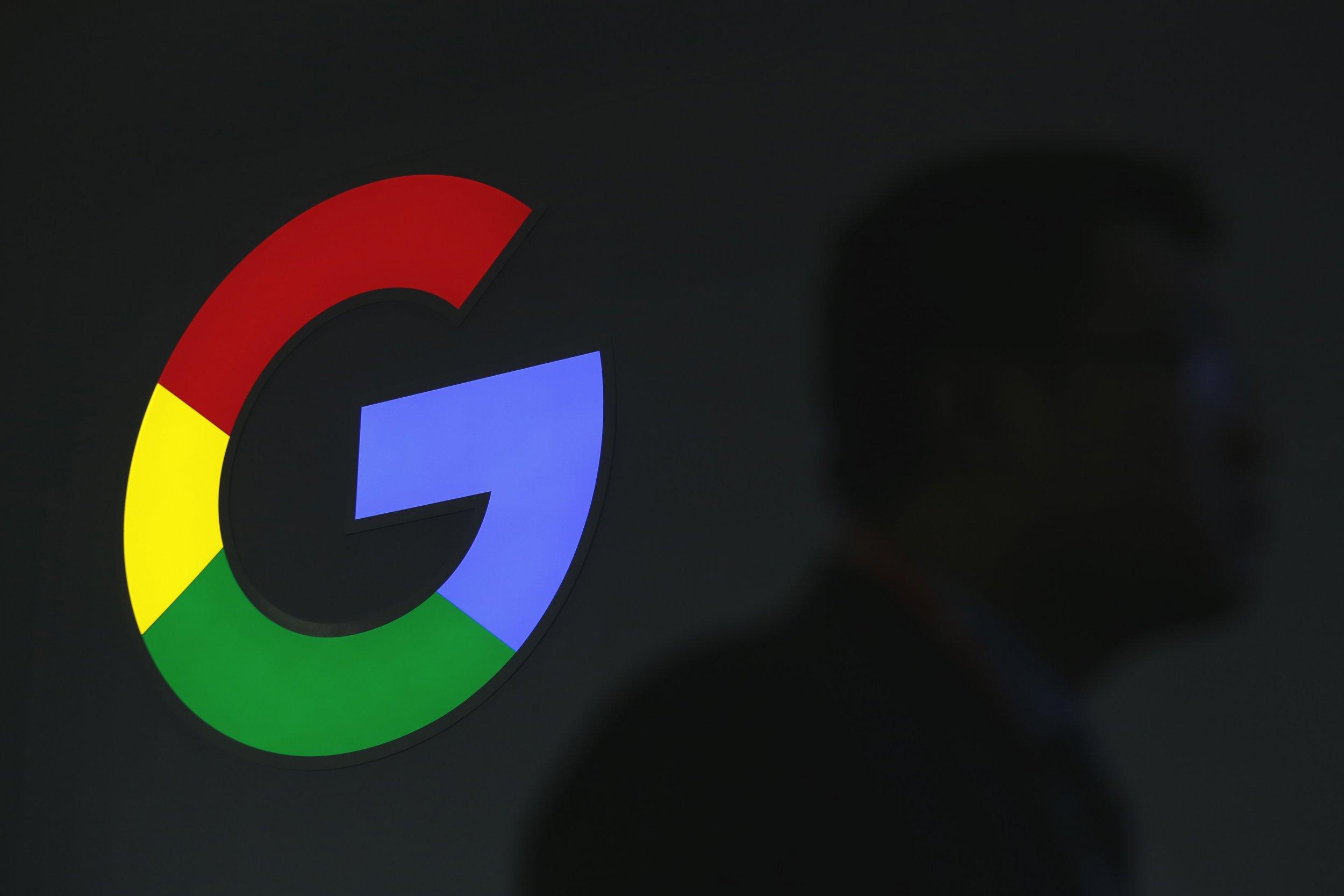 gmail sign barcelona