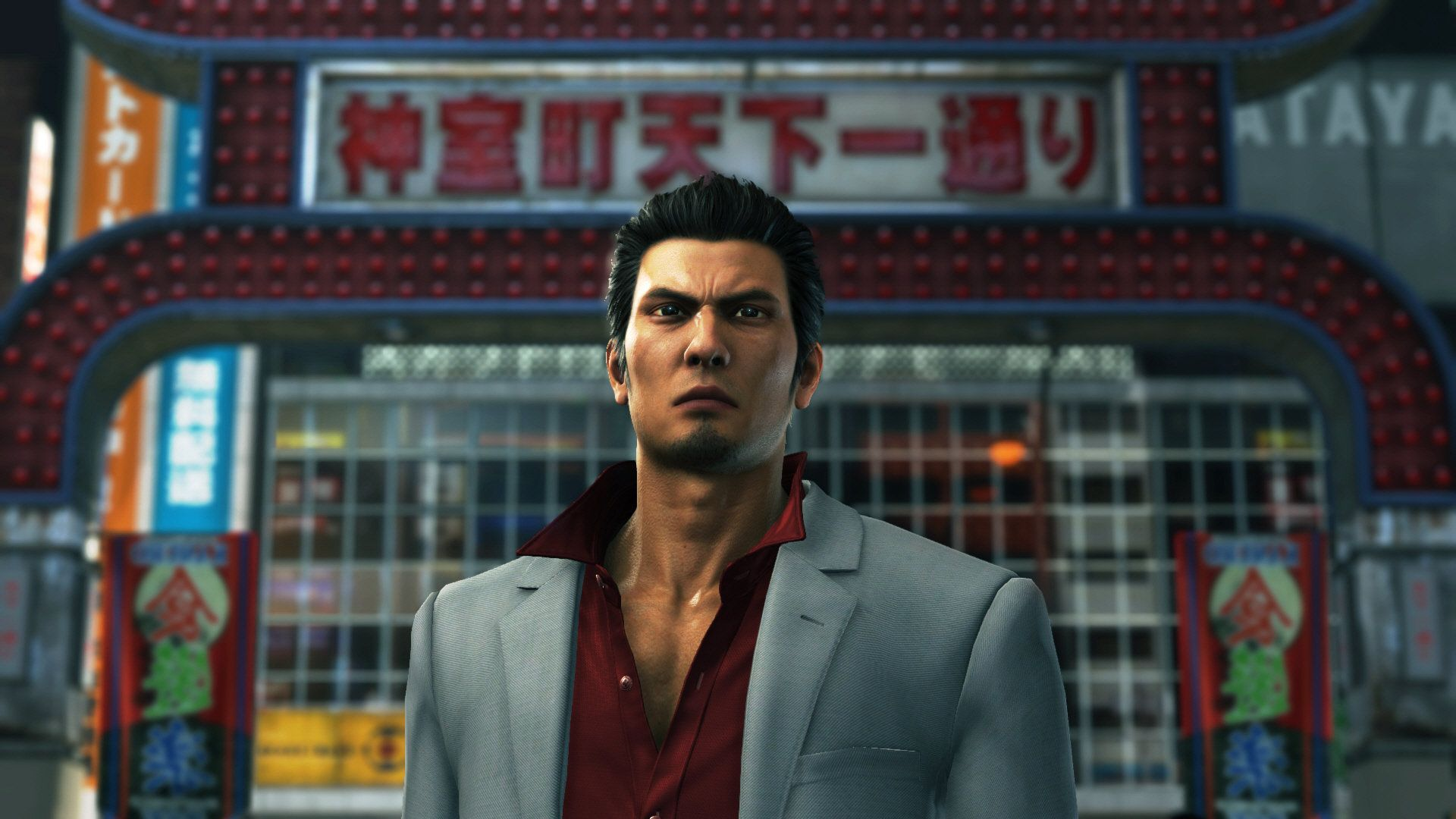 yakuza-6-the-song-of-life-download-time