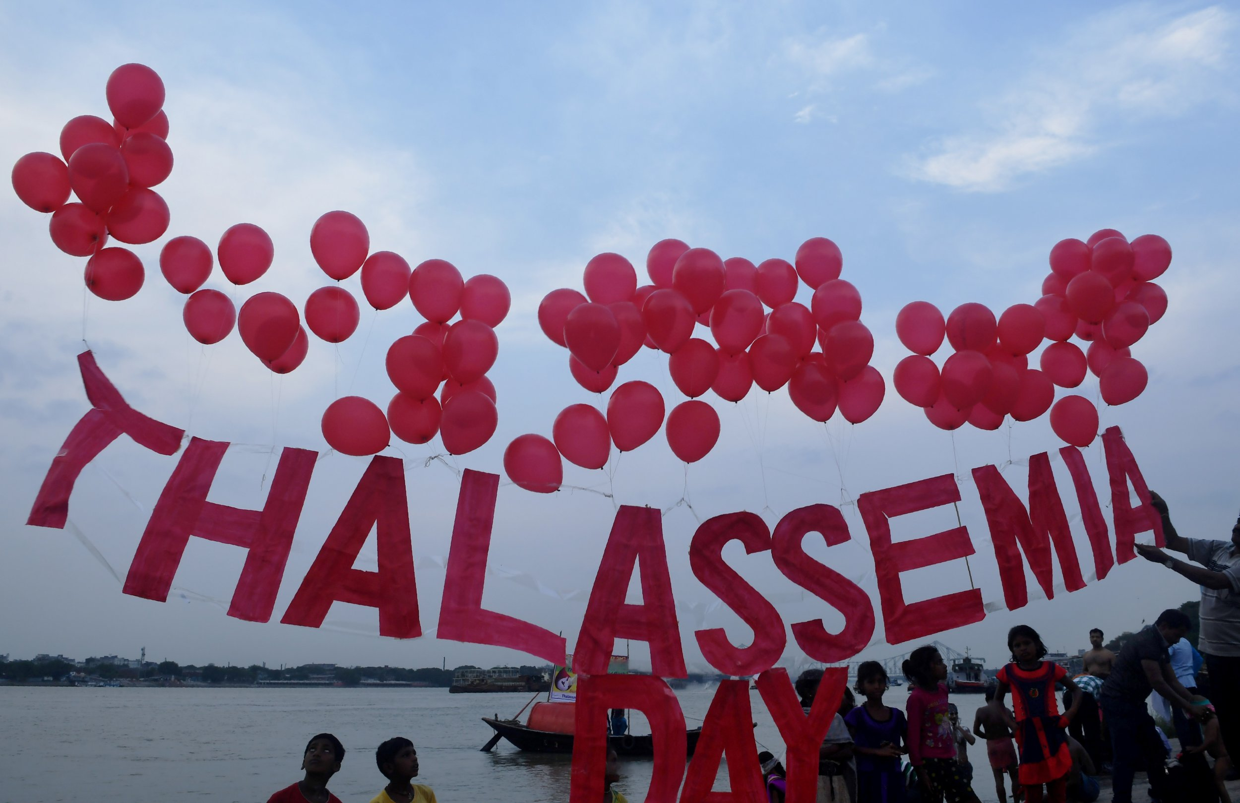 4_16_Thalassemia Day