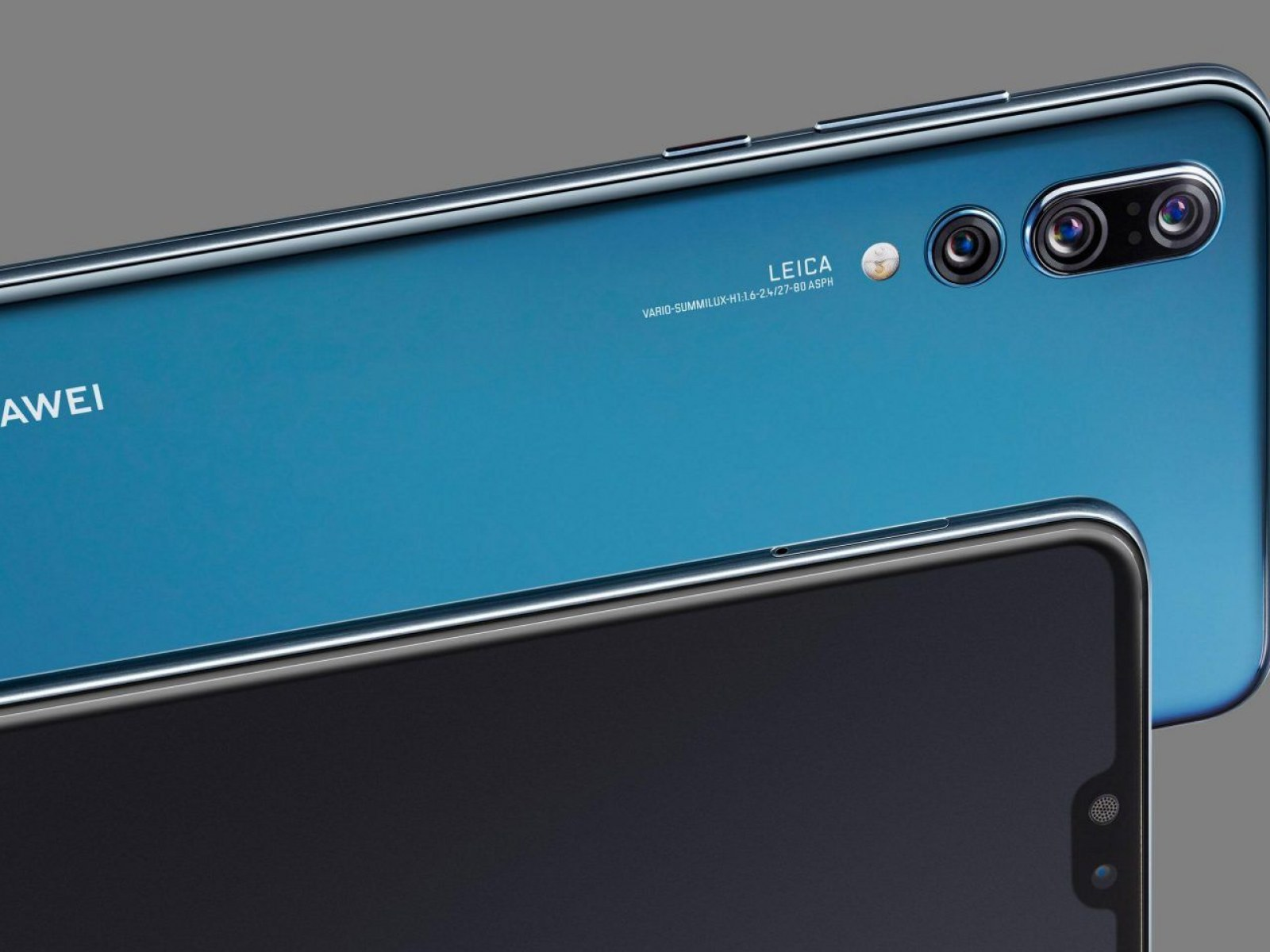 iPhone Killer? Ditching Apple for the New Huawei P20 Pro: Which Is