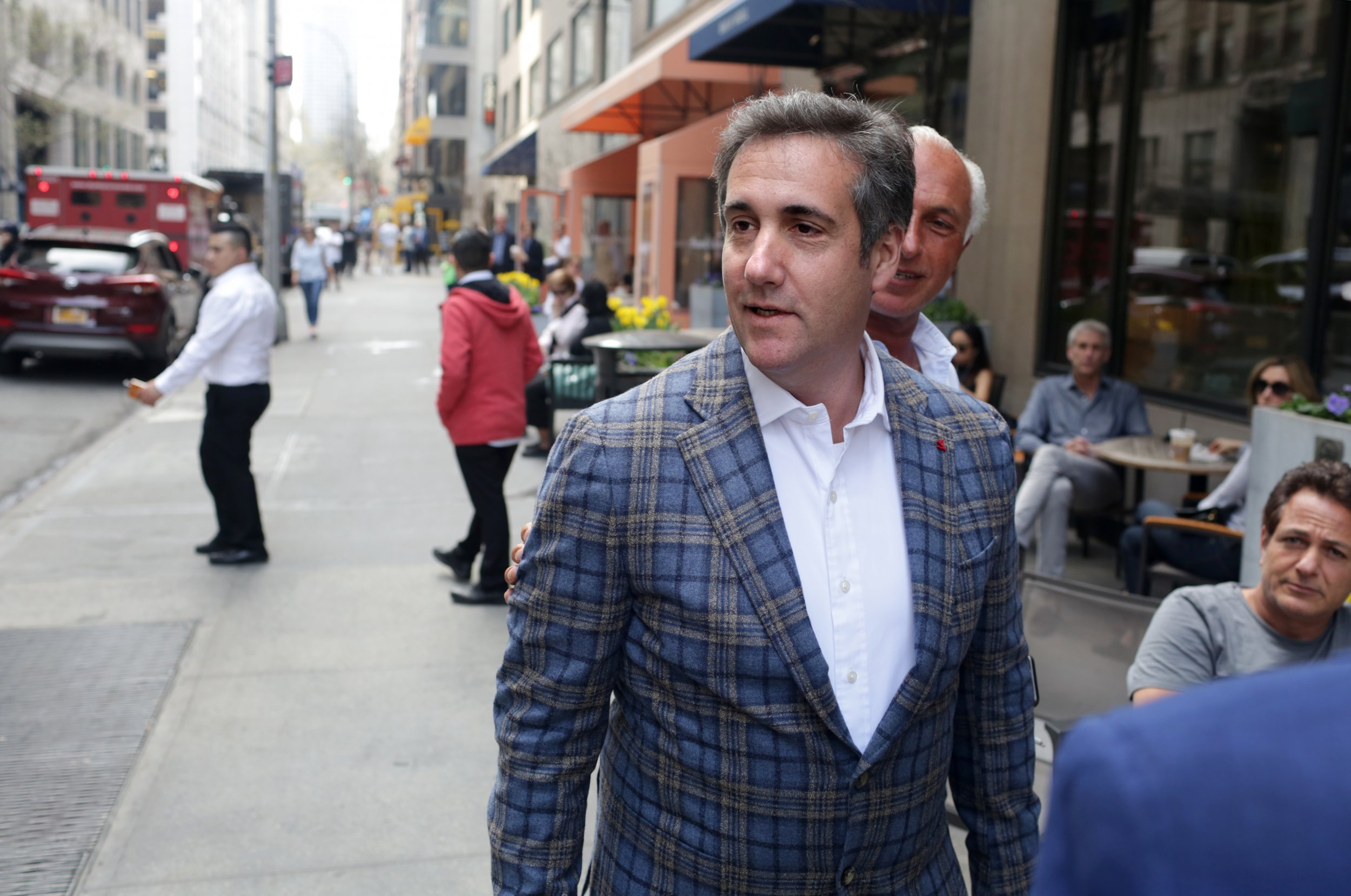 4_16_Michael_Cohen_Stormy_hearing