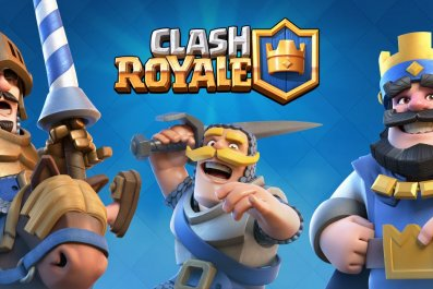 clash, royale, april, 2018, update, when does it release, new, cards, clan, wars, arena, balance, changes