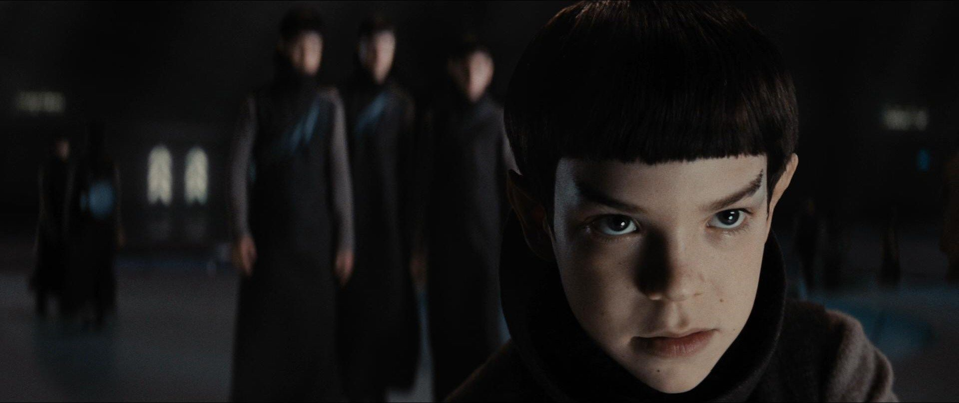 Young-spock-star-trek-2009-discovery