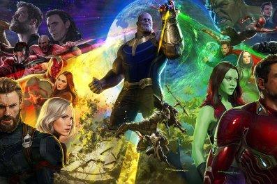 CUL_Avengers_01_PR