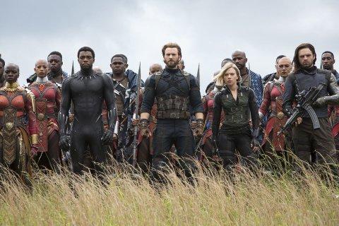 CUL_Avengers_03_PR