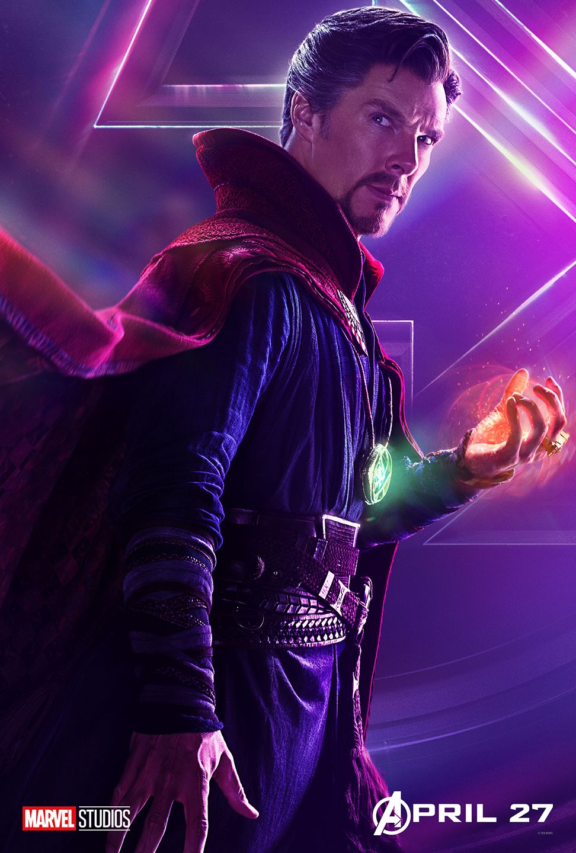 CUL_Avengers_04_PR