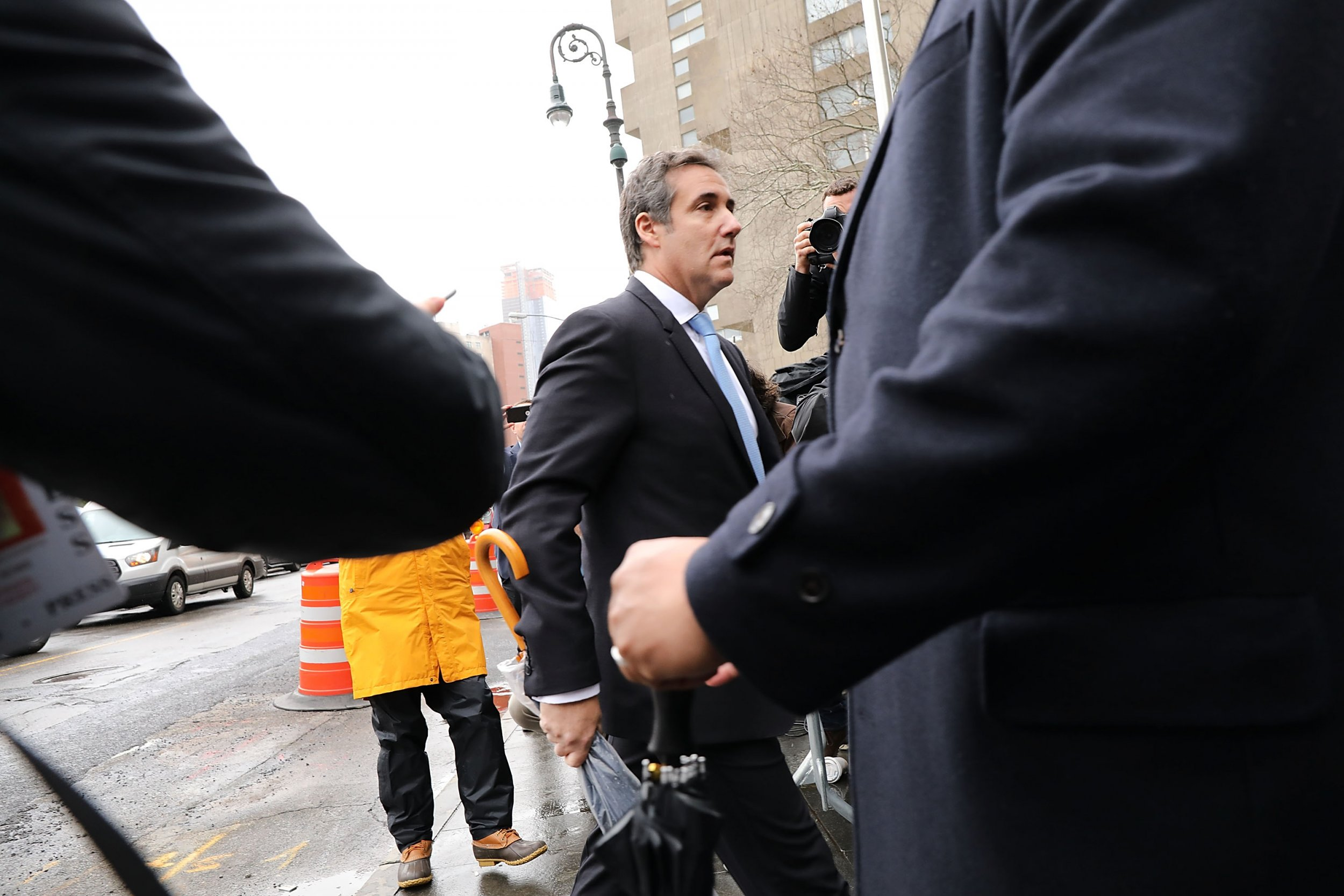 04_16_Michael_Cohen_hearing