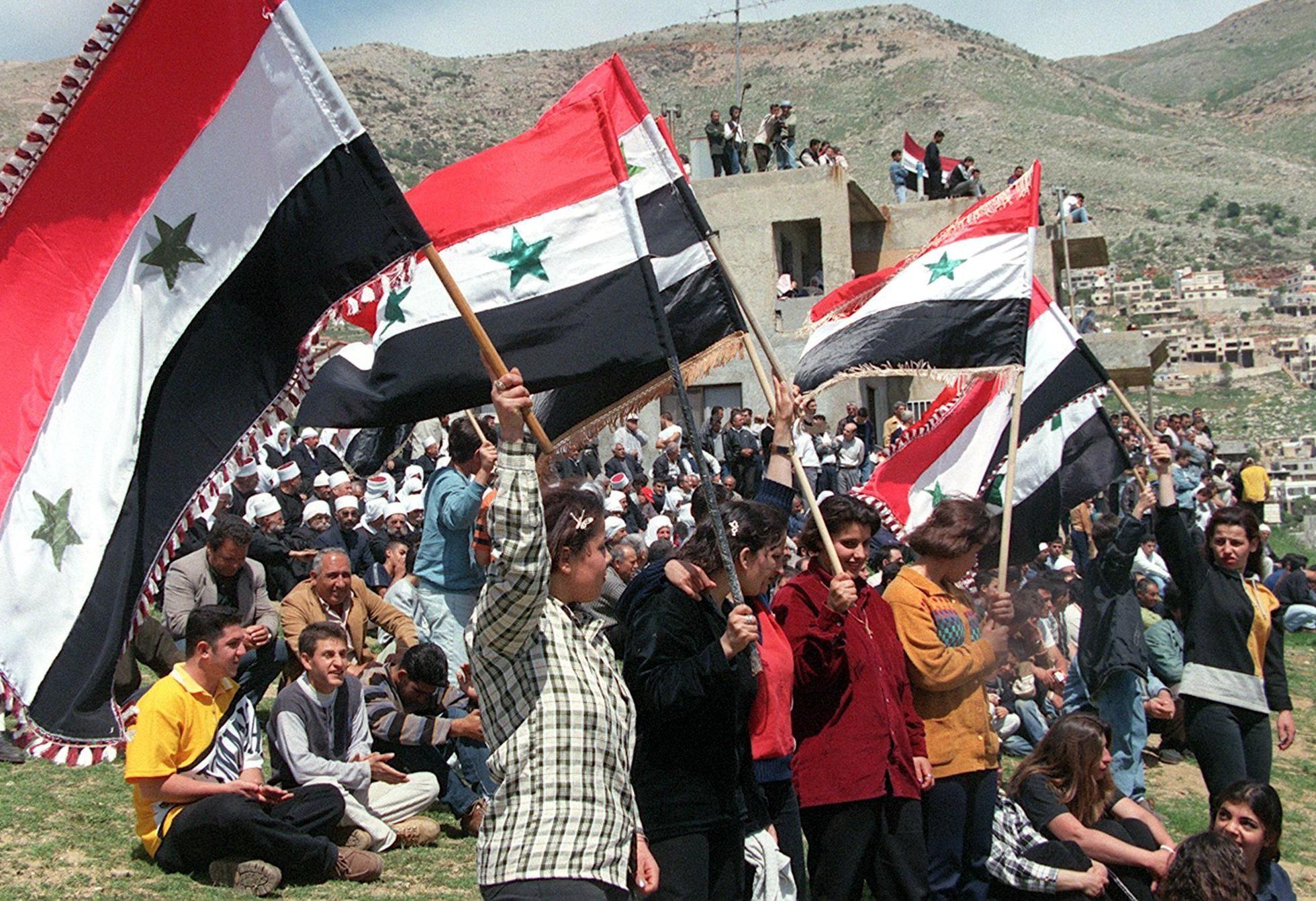04_16_18_SyriaIndependence