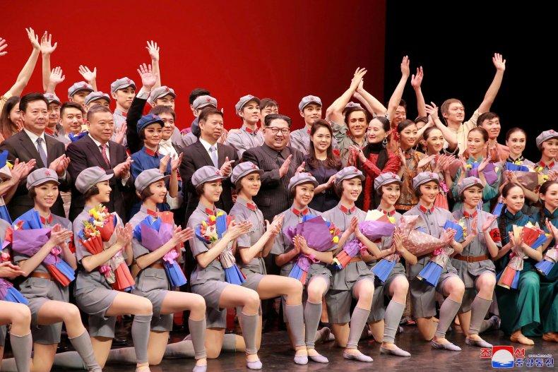 04_17_Ballet_Photo