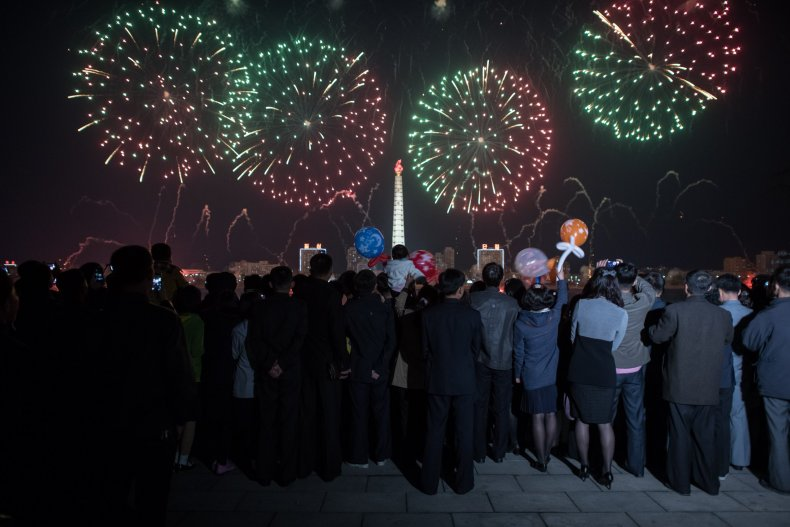 04_17_Pyongyang_fireworks