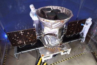 4_17_NASA TESS_02