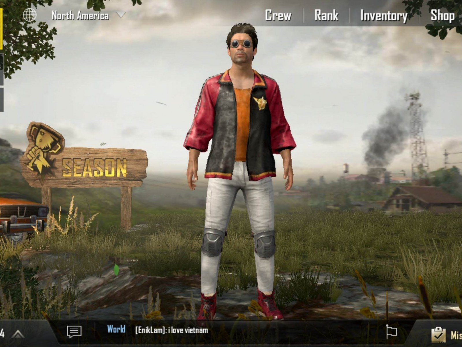 PUBG Mobile' 0 4 0 iOS Update Delayed for Loot Boxes