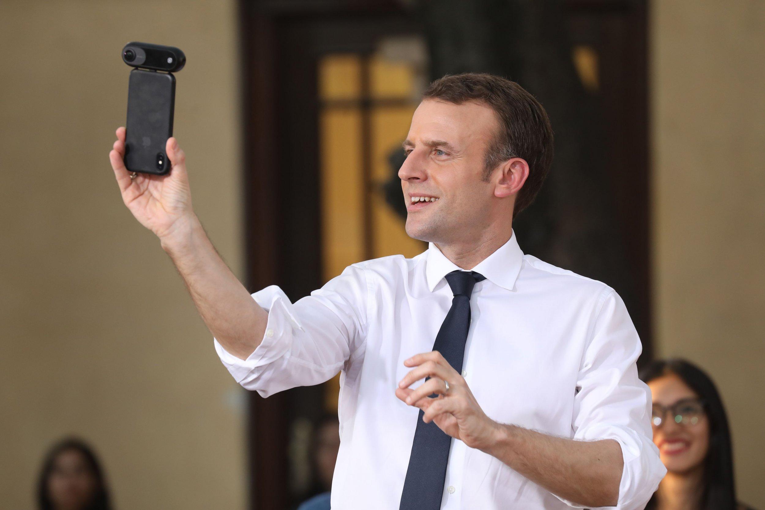 04_17_Macron