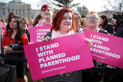 Planned-Parenthood-abortion-rights