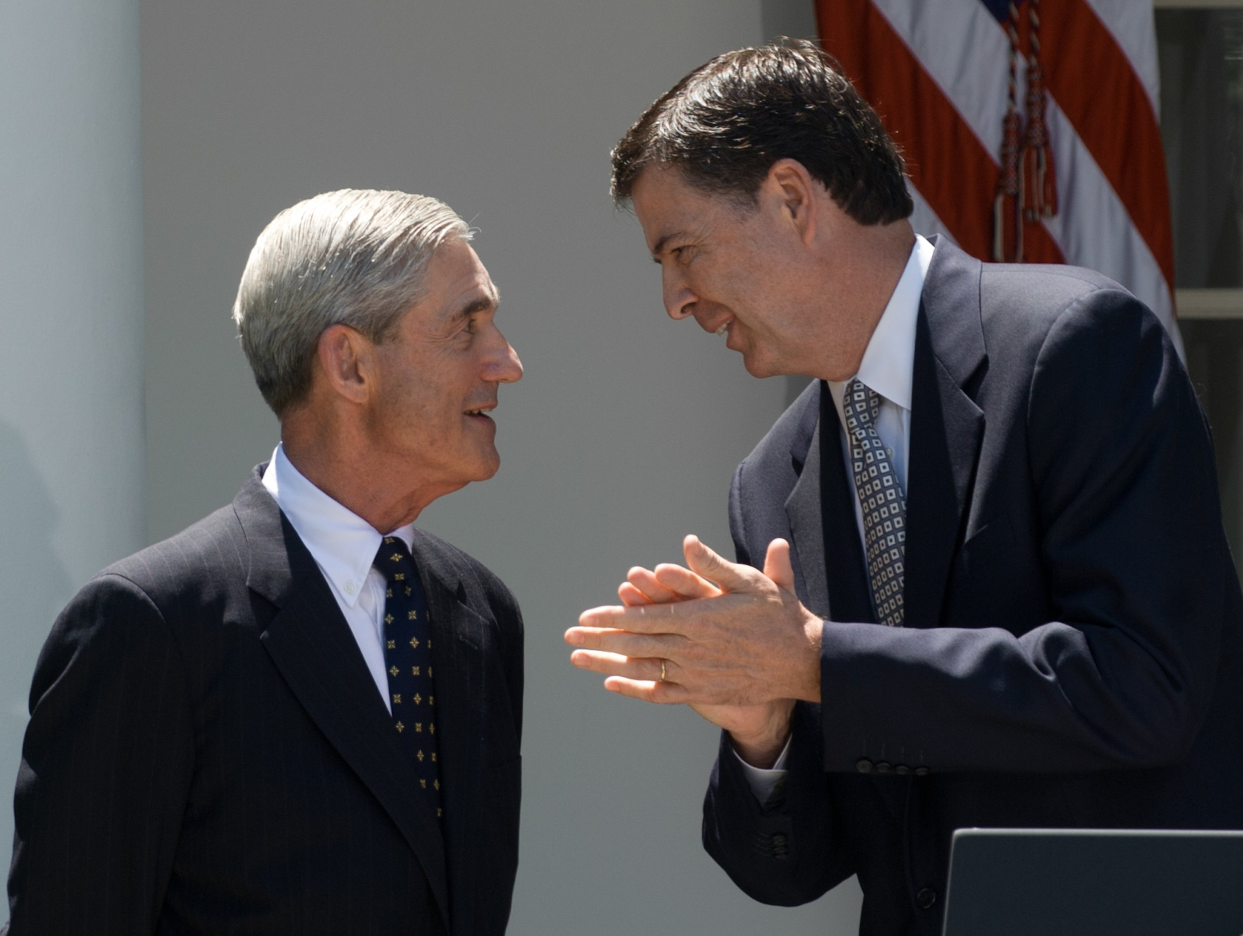 04_17_Comey_Higher_Loyalty_Mueller