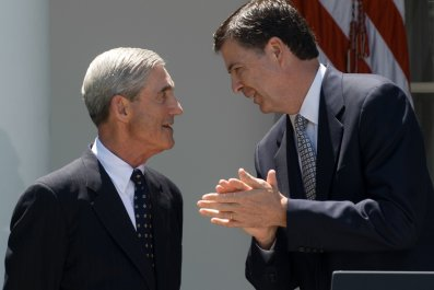 04_17_Comey_Higher_Loyalty_Mueller