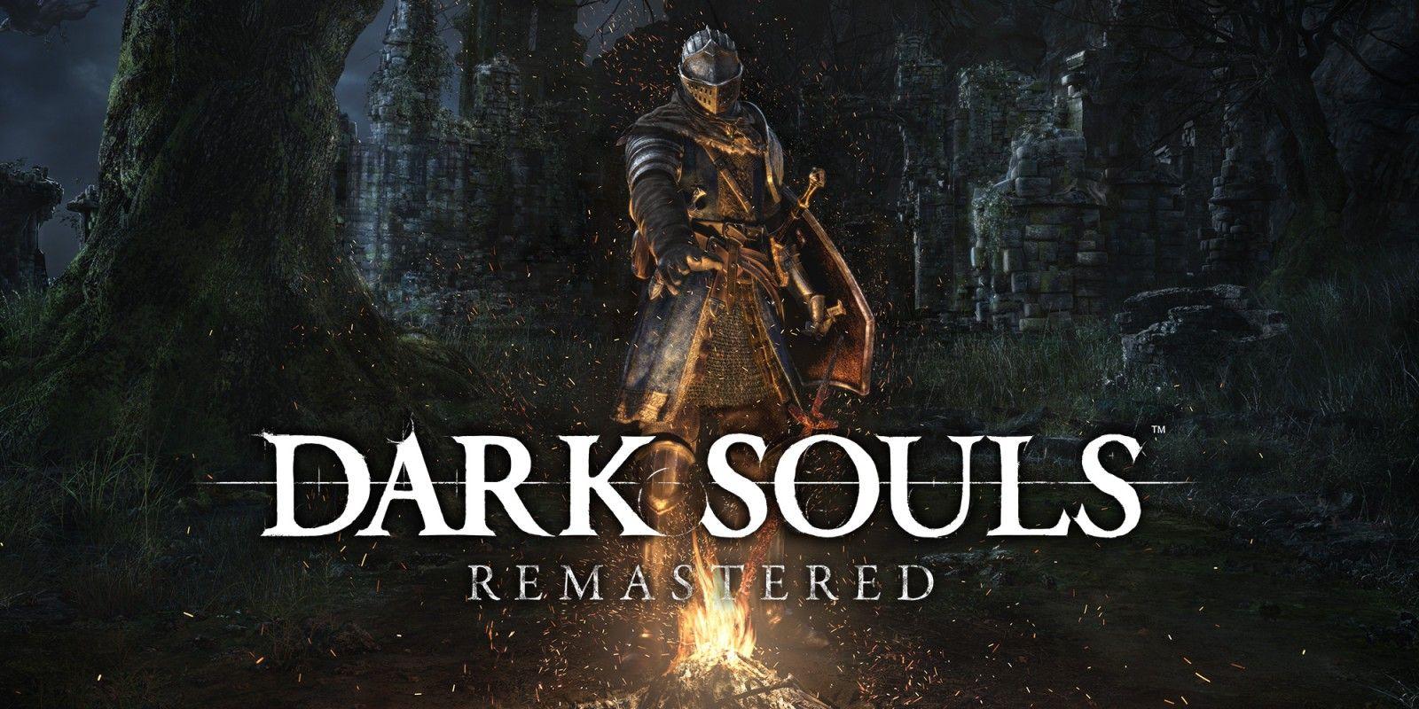 Dark-Souls-Remastered-delayed
