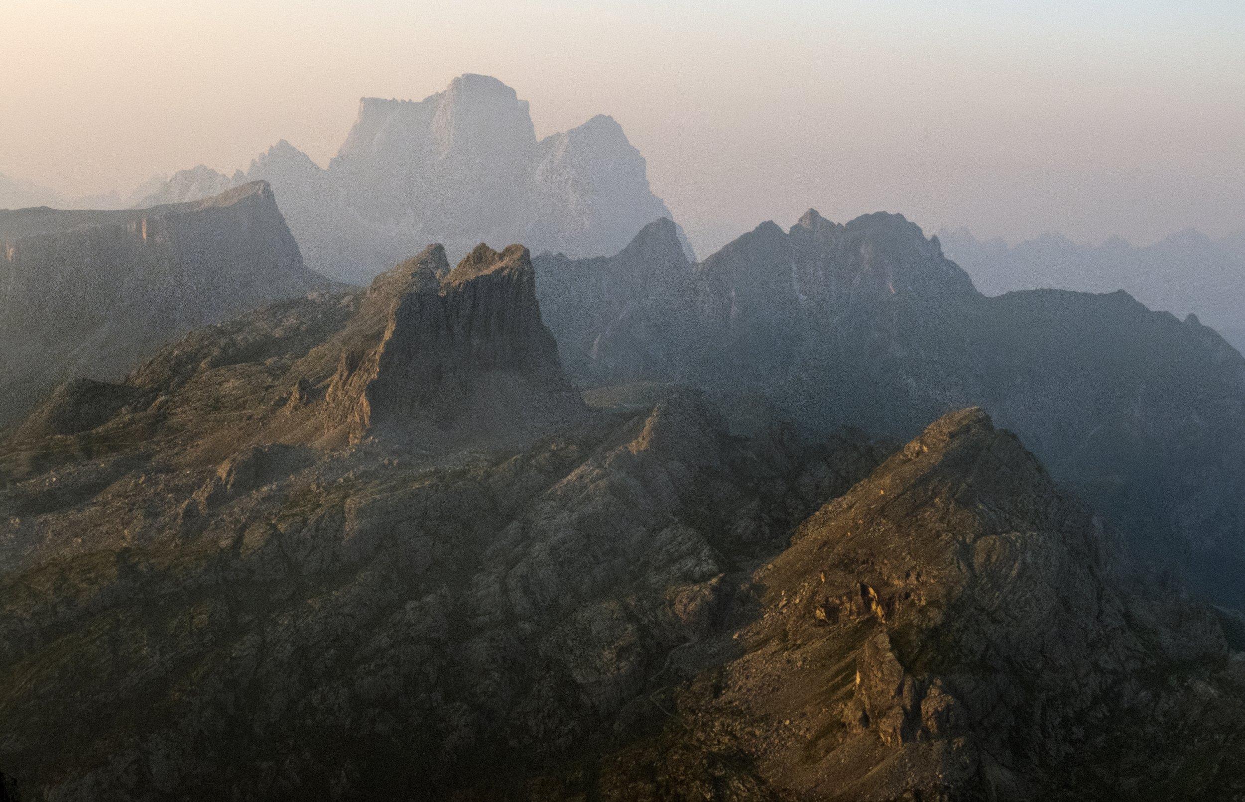 04_17_dolomite_mountains