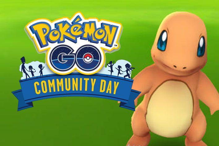 charmander_pokemon go community_day01