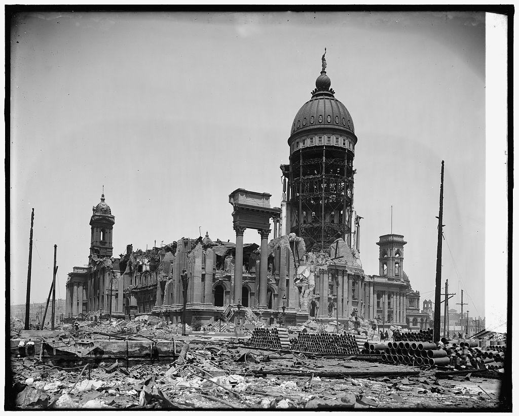 san-fran-city-hall-1906