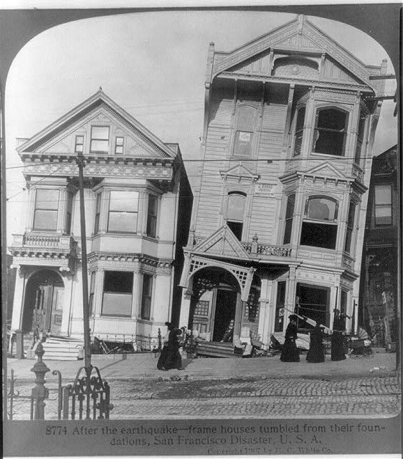 san-fran-houses-1906