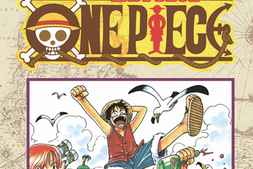 One Piece' Chapter 904 Spoilers: The Start of the Wano Arc?