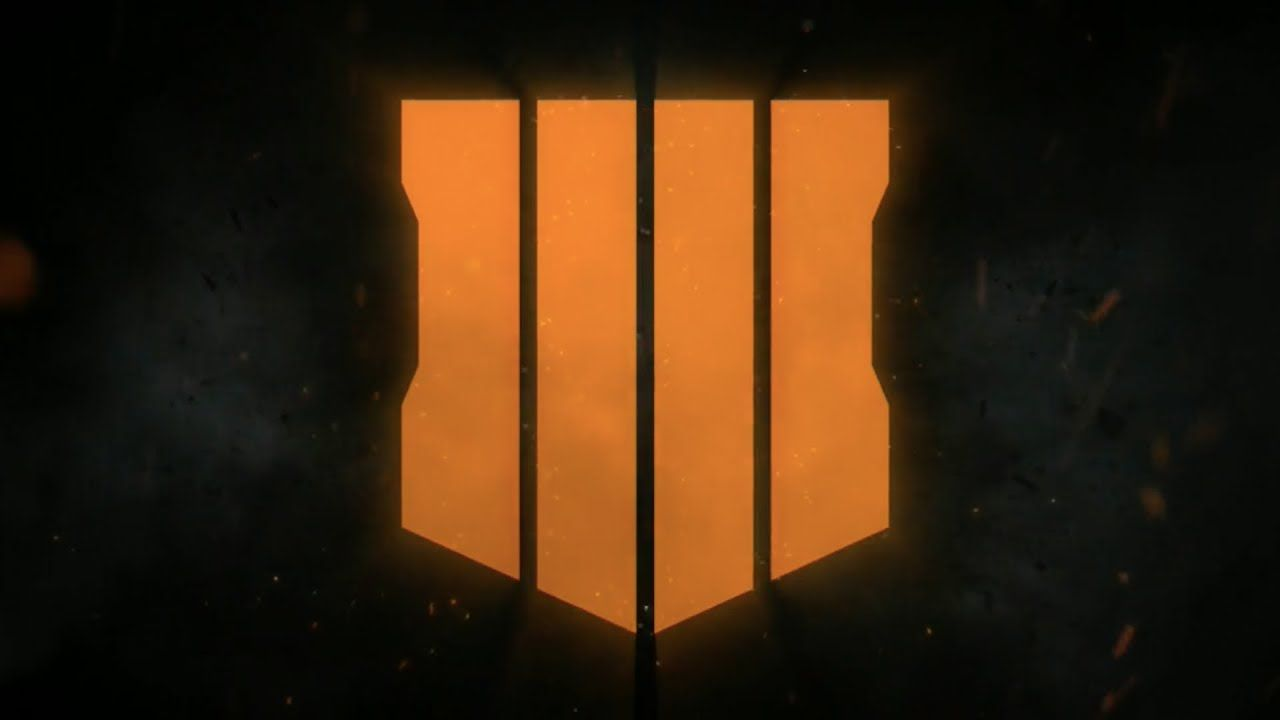 how to prepare for black ops 4