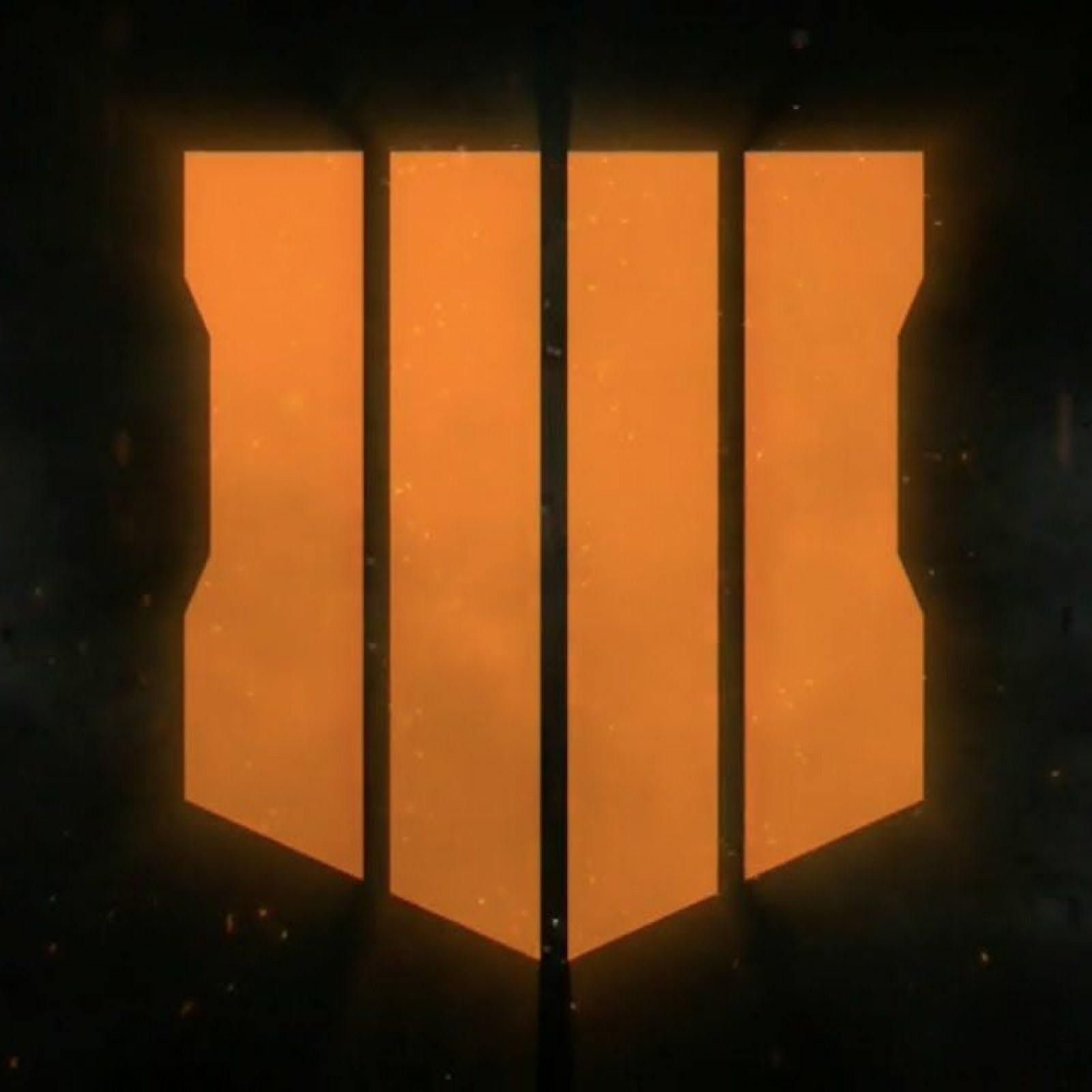 Call of Duty: Black Ops 4' Blackout Test Map Was 144 Square